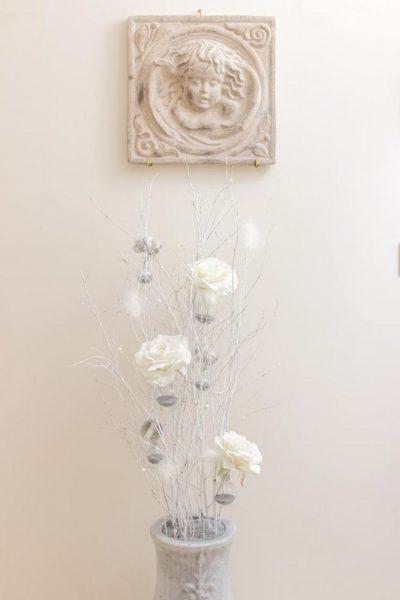 décoration dans la chambre d'hote 83